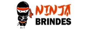 Ninja Brindes
