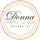 Donna Brindes e Presentes Personalizados
