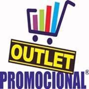 Outlet Promocional