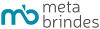 Meta Brindes