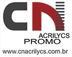 CN Acrilycs