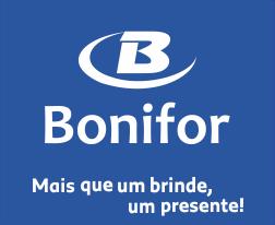 Bonifor Brindes
