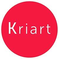 Kriart Brindes