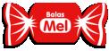 Balas Mel