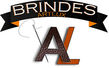 Artlux Brindes de  Couro