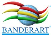 Banderart