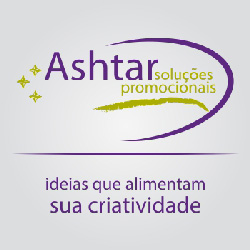 Ashtar Brindes