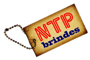 NTP Brindes