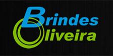 Brindes Oliveira