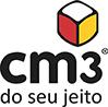 CM3 Ind. e Com. Ltda.
