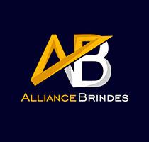 Alliance Brindes
