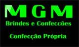 MGM Brindes