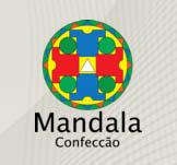 Mandala Confecções