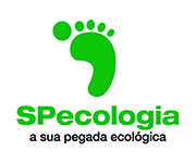 SP Ecologia