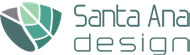 Santa Ana Design