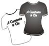 A Camiseta & Cia