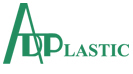 AD Plastic