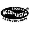 Agenplastic