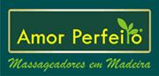 Amor Perfeito Massageadores em Madeira