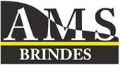 AMS Brindes