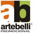 Artebelli Promocional