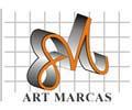 Art Marcas