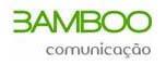 Bamboo Comunicação