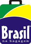 Brasil na Bagagem