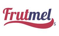 Frutmel