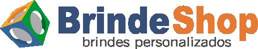 BrindeShop