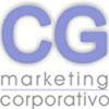 CG Corporativo