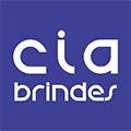 Cia Brindes