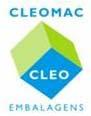 Cleomac