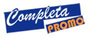 Completa Promo