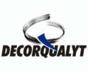 Decorquality