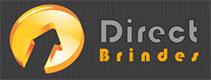 Direct Brindes Personalizados