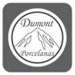 Dumont ABC