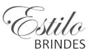 Estilo Brindes