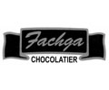 Chocolates Fachga