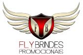 Fly Brindes