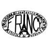 Francy Brindes