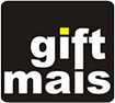 Gift Mais Promocional