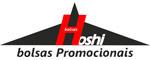 Hoshi Bolsas Promocionais