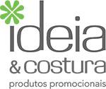 Ideia e Costura