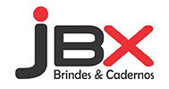 JBX Brindes