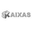KS & Kaixas
