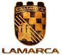 Lamarca Brindes