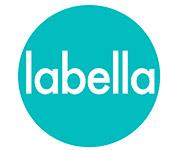 Labella Brindes