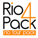 Rio4Pack Brindes