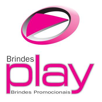 Brindes Play